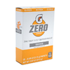 Buy one (1) Gatorade Powder Instant Drink (10 count), Get One (1) FREE (Up to $3.59 v...