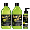 Save $1.00 $1.00 OFF ONE (1) NATURE BOX HAIR PRODUCTS.  5.1 - 13 OZ.  SEE UPC LISTING