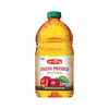 Save $0.50 on one (1) Our Family Apple Cider (64 oz.)