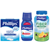 Save $1.00 on any ONE (1) Phillips'® product (24ct or larger)