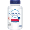 Save $4.00 on Citracal® on any ONE (1) Citracal® Product (excludes Petites 10...