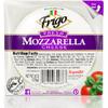 Save $0.55 on Frigo® Cheese when you buy ONE (1) Frigo® Cheese Product, any s...