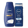 Save $1.00 on any ONE (1) NIVEA® Women Body Wash Products Or NIVEA Men® Body...