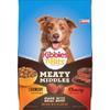 Save $1.00 on Kibbles 'n Bits® when you buy ONE (1) Kibbles 'n Bits®...