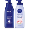Save $1.00 on NIVEA® Body Lotion, or Crème when you buy ONE (1) NIVEA®...