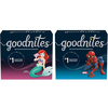 Save $5.00 on any ONE (1) Box of GOODNITES® Bedtime Pants (34 ct. or higher)