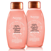 when you buy any ONE (1) AVEENO® Haircare products, any variety (excludes 3.3oz t...