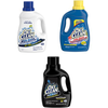 Save $1.00 on ONE (1) OxiClean White Revive, Color Boost, or Dark Protect Liquid Laun...
