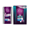 Save $5.00 on TWO (2) POISE® Ultra Thin Pads or Active Collection® Pads and L...