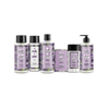 SAVE $4.00 on any TWO (2) Love Beauty and Planet products (excludes Liquid Hand Wash...