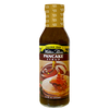 Save $1.00 on TWO (2) Walden Farms items, any variety or size