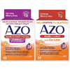 Save $5.00 on AZO Bladder Control® when you buy ONE (1) AZO Bladder Control®...