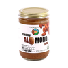Save $0.75 on one (1) Full Circle Nut Butter (16 oz.)