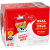 Save $0.75 on Horizon Organic Milk when you buy ONE (1) Horizon Organic Single Serve...