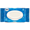 Save $0.50 on COTTONELLE® Flushable Wipes when you buy ONE (1) COTTONELLE® Fl...