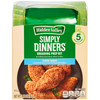 Save $1.00 on ONE (1) Hidden Valley® Simply Dinners Breading Prep Kit