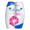 Save $4.00 on TWO Head & Shoulders Products 380 mL/12.8 oz or larger OR Clinical...