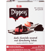 Save $1.00 $1.00 OFF ONE (1) DOLE FRUIT DIPPERS 6 PK.  SEE UPC LISTING