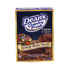 Save $1.00 on two (2) Deans Country Fresh Square Pack Ice Cream (1.75 Qt./56 Oz.)