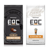 Save $2 any ONE (1) Barista Blends or Flavors of America by Eight O'Clock Coffe...