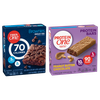 SAVE 50¢ on Fiber One™/Protein One when you buy TWO BOXES any flavor/varie...