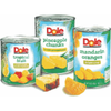 Save $1.50 on 4 DOLE® Canned Fruits when you buy FOUR (4) DOLE® Canned Fruit,...
