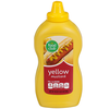 Save $1.00 $1.00 OFF ONE (1) FOOD CLUB SQUEEZE MUSTARD 20 OZ.