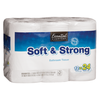 Essential Everyday toilet paper
