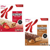 Save $2.00 on Kellogg's® Special K® Protein Meal Bars when you buy ONE...