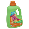 Save $2.00 Simply Done Detergent. $2 OFF ONE (1). 100 OZ. Please see UPC listing