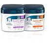 Save $5.00 on Gerber® Formula when you buy ONE (1) Gerber® Formula, any varie...