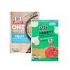Save $0.75 on two (2) Tasty Seasoning Mixes or ONE Skillet/ONE Sheet Pan Seasoning Mi...