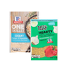 Save $0.75 on two (2) Tasty Seasoning Mixes or ONE Skillet/ONE Sheet Pan Seasoning Mi...