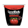 Save $0.40 when you buy ONE CUP any flavor GoodBelly® Probiotic Lactose-Free Low...