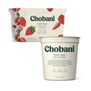 Save $1.00 on TWO (2) Chobani® Multipack or Multi-serve