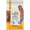 Save $3.00 on Beyond® product SAVE $3.00 on one (1) 3 lb or larger bag of Beyond&...