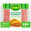 Save $1.50 on JENNIE-O® Ground Turkey when you buy ONE (1) JENNIE-O® Ground T...
