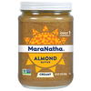 Save $1.00 on ONE (1) Maranatha Almond Butter, any variety or size