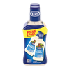 Save $1.00 on one (1) Kraft Zesty Italian or Ranch Twin Pack Dressing (32 oz.)