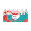 Save $1.00 on one (1) Our Family Alkaline Water (24 ct.)
