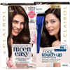 Save $5.00 on 2 Clairol® Nice'n Easy Hair Color when you buy TWO (2) boxes of...