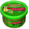 Save $1.00 on the purchase of any one (1) Buitoni Pasta Sauce when you buy one (1) Bu...