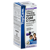 Save $1.00 $1.00 OFF ONE (1) TOP CARE TRIACTING NIGHTTIME COLD & COUGH 4 OZ.