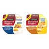 Save $1.00 on any ONE (1) Sargento Balanced Breaks® Cheese and Crackers Snack