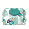Save $0.25 on ONE Charmin Flushable Wipes (excludes 10 ct travel).