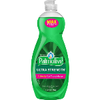 Save $0.50 on Palmolive® Ultra Dish Liquid when you buy ONE (1) Palmolive® Ul...