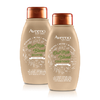 Save $2.00 Save $2.00 on ONE (1) NEW! AVEENO® Haircare product, any variety (excludes 3.3oz trial sizes and PURE...