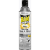 Save $0.55 on Raid® Wasp & Hornet Products when you buy ONE (1) Raid® Was...