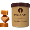 Save $1.75 on Talenti gelato or sorbetto when you buy ONE (1) Talenti gelato or sorbe...