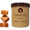 Save $4.00 on 2 Talenti gelato or sorbettos when you buy TWO (2) Talenti gelatos or s...